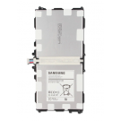 Genuine Samsung Galaxy Note 10.1 2014 Edition SM-P600 Replacement Battery