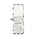 Genuine Samsung Galaxy Note 10.1 GT-N8000 GT-P7500 Replacement Battery