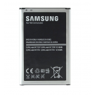 Genuine Samsung Galaxy Note 3 SM-N9000 SM-N9005 Battery