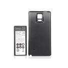 Samsung Galaxy Note 4 SM-N910 Extended Battery