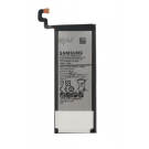 Genuine Samsung Galaxy Note 5 SM-N920 Battery