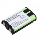 HHR-P104 Cordless Phone Battery