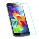 Samsung Galaxy S5 Premium Tempered Glass Screen Protector