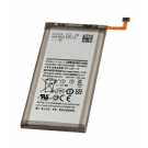 Samsung Galaxy S10 SM-G973F/DS Replacement Battery