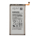 Genuine Samsung Galaxy S10+ SM-G975F/DS Battery