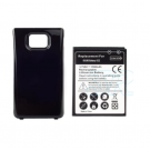Samsung Galaxy S2 Extended Battery