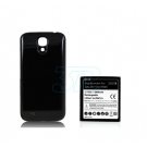 Samsung Galaxy S4 Extended Battery
