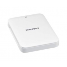 Genuine Samsung Galaxy S4 Spare Battery Charger