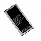 Samsung Galaxy S5 Mini SM-G800 Replacement Battery
