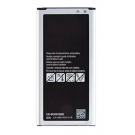 Samsung Galaxy S5 Neo SM-G903 Replacement Battery