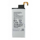 Samsung Galaxy S6 Edge SM-G925 Replacement Battery