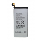 Samsung Galaxy S6 SM-G920 Replacement Battery