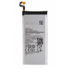 Samsung Galaxy S7 SM-G930 Replacement Battery