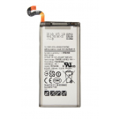 Samsung Galaxy S8 SM-G950F SM-G950FD Replacement Battery