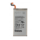 Samsung Galaxy S8+ Plus SM-G955F SM-G955FD Replacement Battery