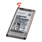 Genuine Samsung Galaxy S9 SM-G960F SM-G960FD Battery