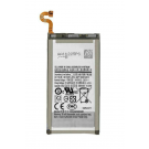 Samsung Galaxy S9 SM-G960F SM-G960FD Replacement Battery