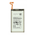 Samsung Galaxy S9+ Plus SM-G965F SM-G965FD Replacement Battery