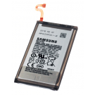 Genuine Samsung Galaxy S9+ Plus SM-G965F SM-G965FD Battery