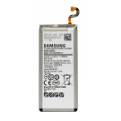 Genuine Samsung Galaxy C8 SM-C7100 Battery