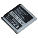 Samsung SGH-600 Replacement Battery