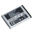 Samsung SGH-E250 Replacement Battery