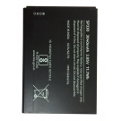 Nokia C3 SP330 Replacement Battery