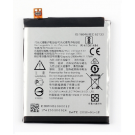 Nokia 5.1 Replacement Battery HE321