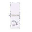 Samsung Galaxy Tab 4 10.1 SM-T530 Replacement Battery