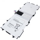 Samsung Galaxy Tab 3 10.1 GT-P5220 Replacement Battery