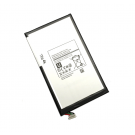 Samsung Galaxy Tab 4 8.0 Replacement Battery