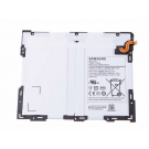 Samsung Galaxy Tab A 10.5 (2018) SM-P590 Replacement Battery