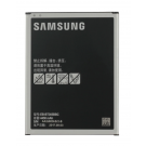 Genuine Samsung Galaxy Tab Active SM-T360 SM-T365 Replacement Battery