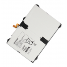 Samsung Galaxy Tab S3 9.7 SM-T825 Replacement Battery