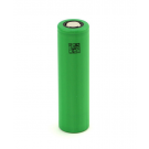 Sony US18650 VTC5 2600mAh Li-Ion Battery