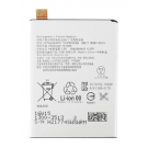Sony Xperia X Performance Replacement Battery