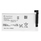 Sony Xperia Go ST27 Advance Replacement Battery