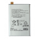 Sony Xperia X F5121 Replacement Battery