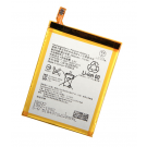 Sony Xperia XZ F8332 Replacement Battery