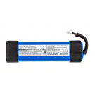 JBL Xtreme 2 Replacement Battery SUN-INTE-103