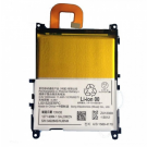 Sony Xperia Z1 Replacement Battery