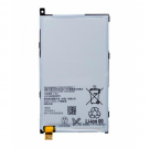 Sony Xperia Z1 Compact Replacement Battery