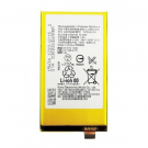 Sony Xperia Z5 Compact Replacement Battery